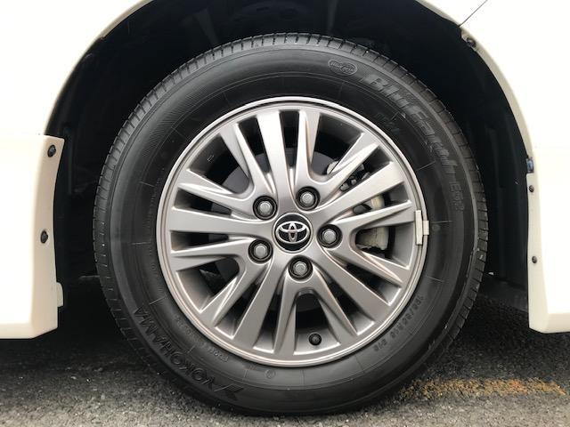Xi サイドリフトアップシート装着車 モデリスタエアロ(10枚目)