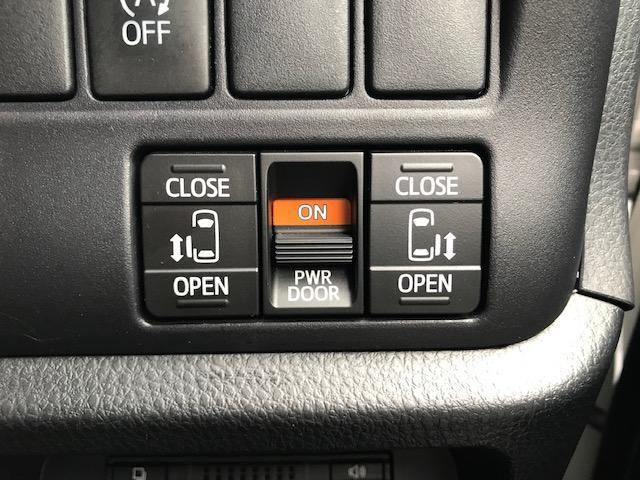 Xi サイドリフトアップシート装着車 モデリスタエアロ(11枚目)