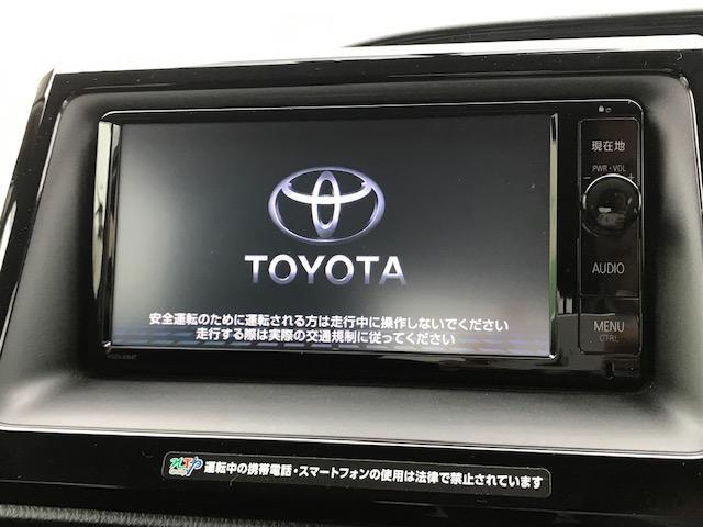 Xi サイドリフトアップシート装着車 モデリスタエアロ(12枚目)