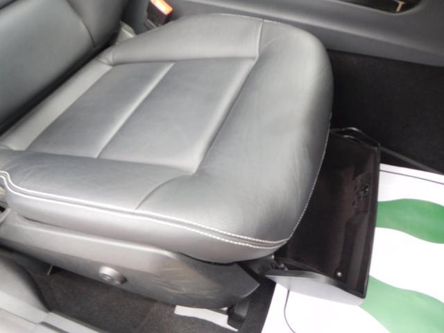 メルセデス・ベンツ M・ベンツ E350 AVG AMGスポーツPKG 全国保証 D記録9枚