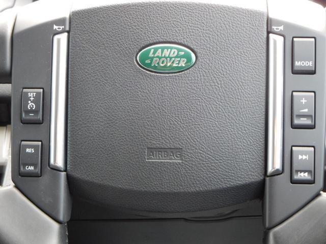 ランドローバー ランドローバー フリーランダー2 3.2 i6 全国保証 黒レザーパワーシート