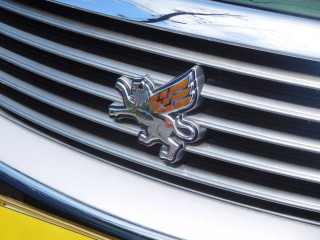 430SCV 1オーナー 茶革Pシート マークレビンソン(12枚目)