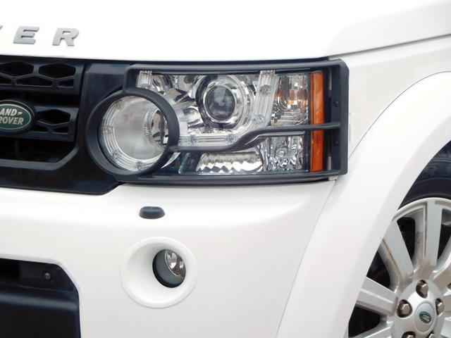 「ランドローバー」「ランドローバー ディスカバリー4」「SUV・クロカン」「埼玉県」の中古車9