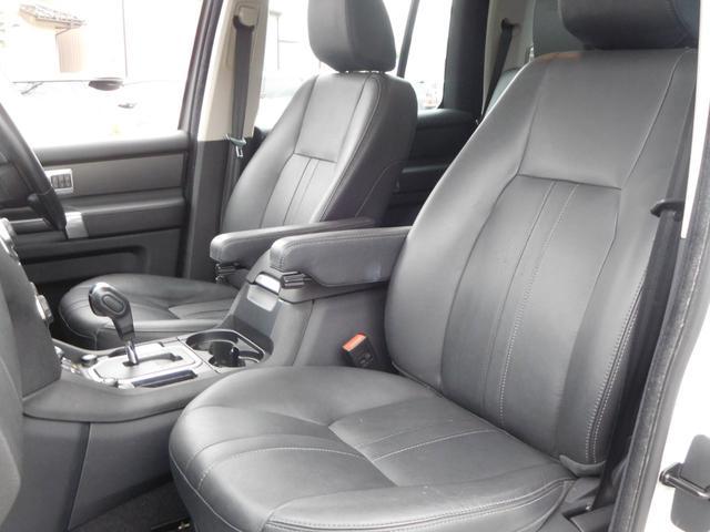 「ランドローバー」「ランドローバー ディスカバリー4」「SUV・クロカン」「埼玉県」の中古車21