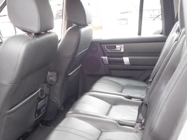 「ランドローバー」「ランドローバー ディスカバリー4」「SUV・クロカン」「埼玉県」の中古車22