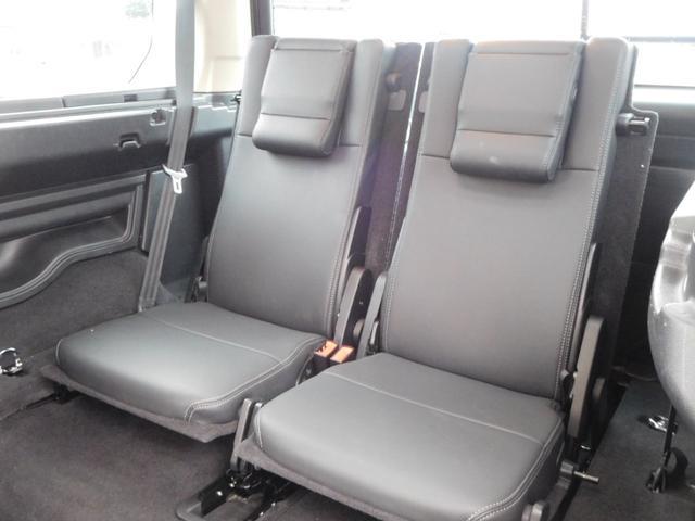 「ランドローバー」「ランドローバー ディスカバリー4」「SUV・クロカン」「埼玉県」の中古車27
