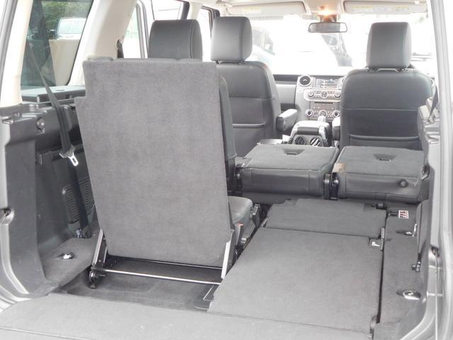 「ランドローバー」「ランドローバー ディスカバリー4」「SUV・クロカン」「埼玉県」の中古車29