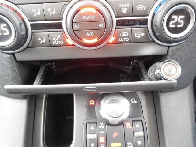 「ランドローバー」「ランドローバー ディスカバリー4」「SUV・クロカン」「埼玉県」の中古車55