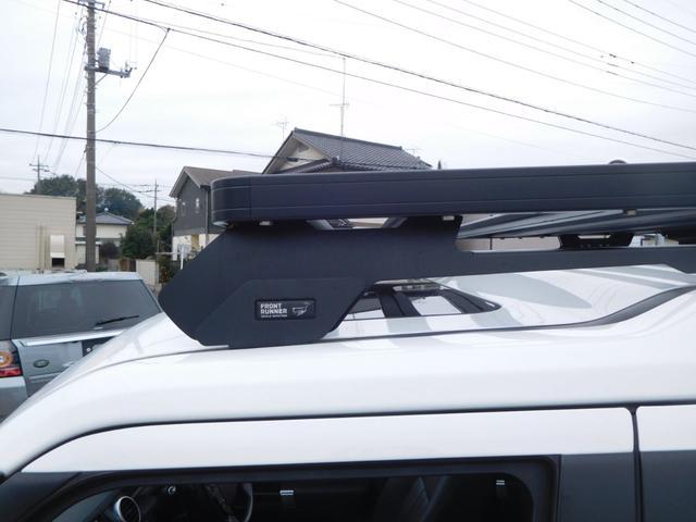 「ランドローバー」「ランドローバー ディスカバリー4」「SUV・クロカン」「埼玉県」の中古車62