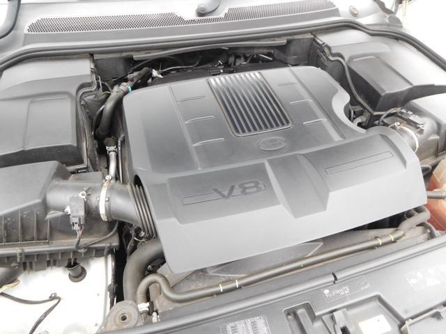 「ランドローバー」「ランドローバー ディスカバリー4」「SUV・クロカン」「埼玉県」の中古車65