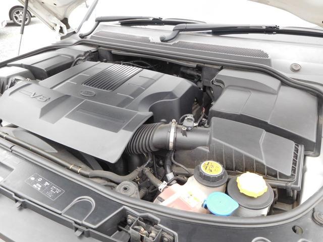 「ランドローバー」「ランドローバー ディスカバリー4」「SUV・クロカン」「埼玉県」の中古車66
