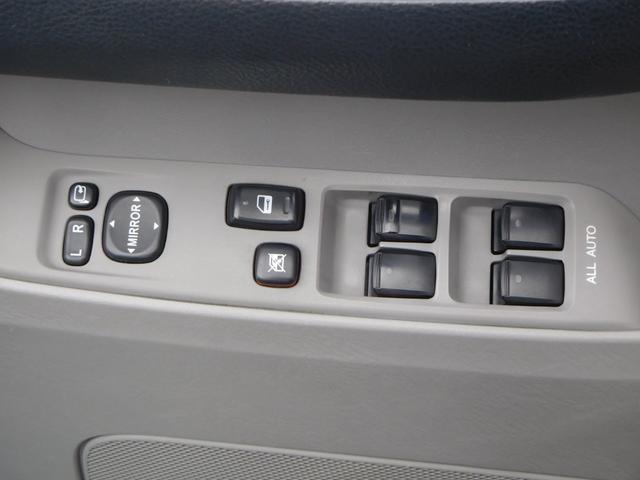 SSR-G 4WD 全国保証 純正SDナビ 地デジ HID(17枚目)