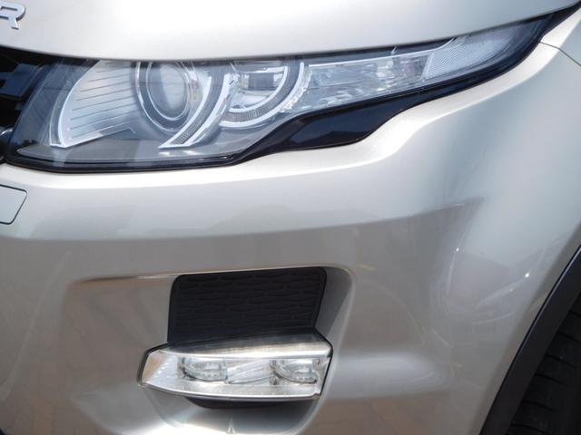 プレステージ 4WD 全国保証 禁煙車 ガラスR 純正ナビ(9枚目)