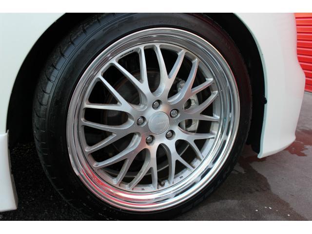 日産 エルグランド 250ハイウェイスタープレミアム純正SDナビ 黒革 両側電動