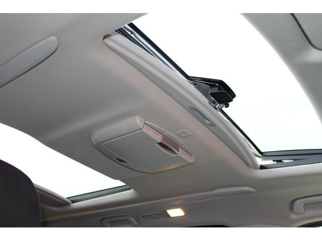 トヨタ ヴェルファイア 2.4Z後期 純正HDD 両側電動 後席モニター サンルーフ