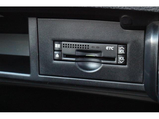トヨタ SAI G純正HDD バックカメラ ウッドコンビ LEDライト TV