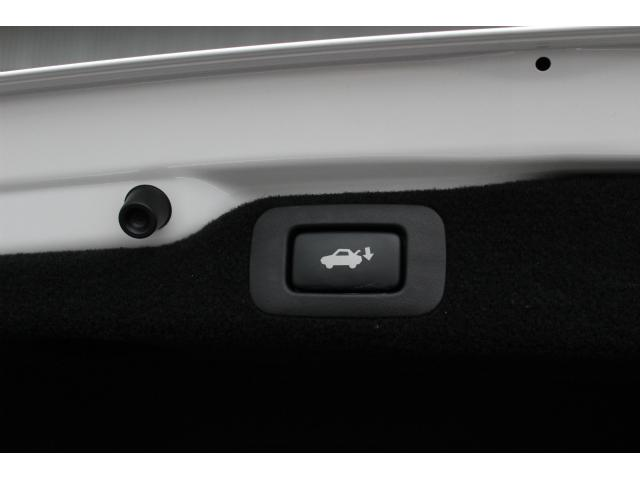 450hVer-L後期 黒革 サンルーフ LEDヘッドライト(10枚目)