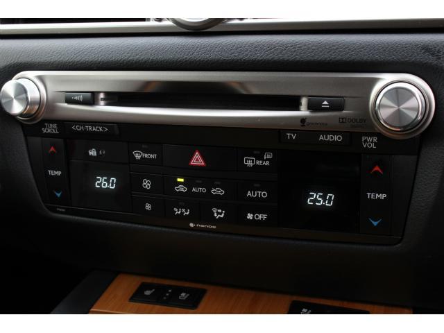 450hVer-L後期 黒革 サンルーフ LEDヘッドライト(13枚目)