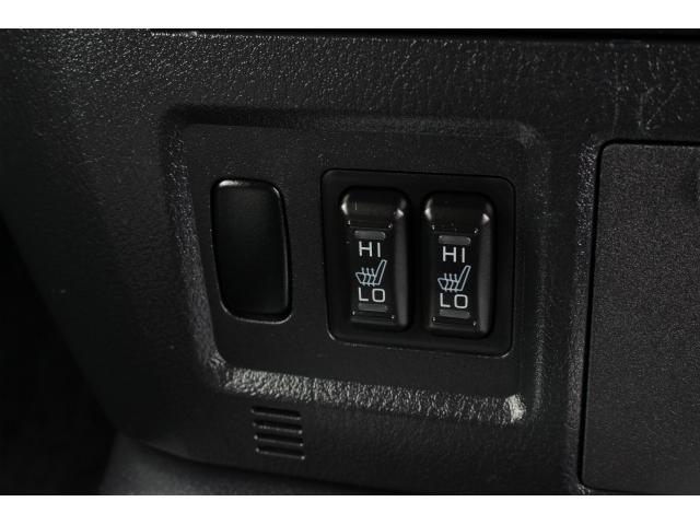 ロングスーパーエクシードロックフォード 純正HDD ETC(14枚目)