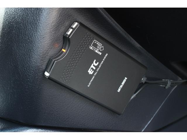 ロング エクシード社外22インチ HDD 地デジ クルコン(13枚目)