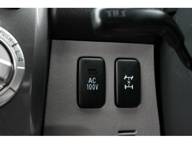 「トヨタ」「ハイラックスサーフ」「SUV・クロカン」「埼玉県」の中古車14
