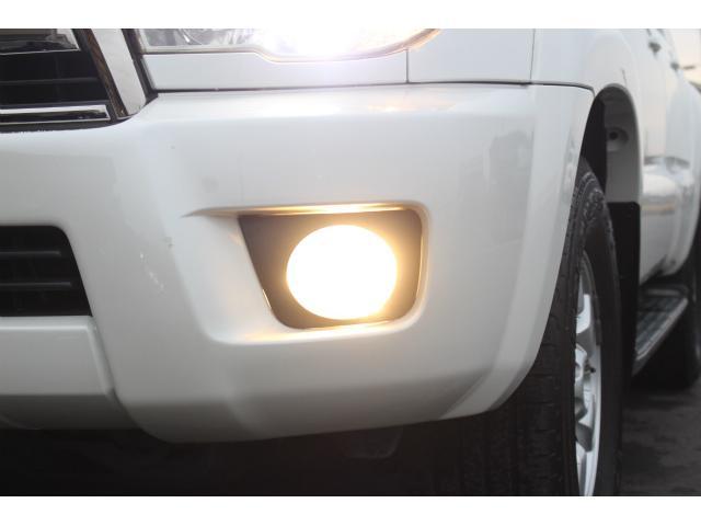 「トヨタ」「ハイラックスサーフ」「SUV・クロカン」「埼玉県」の中古車18
