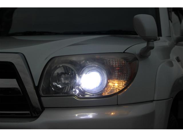 「トヨタ」「ハイラックスサーフ」「SUV・クロカン」「埼玉県」の中古車19
