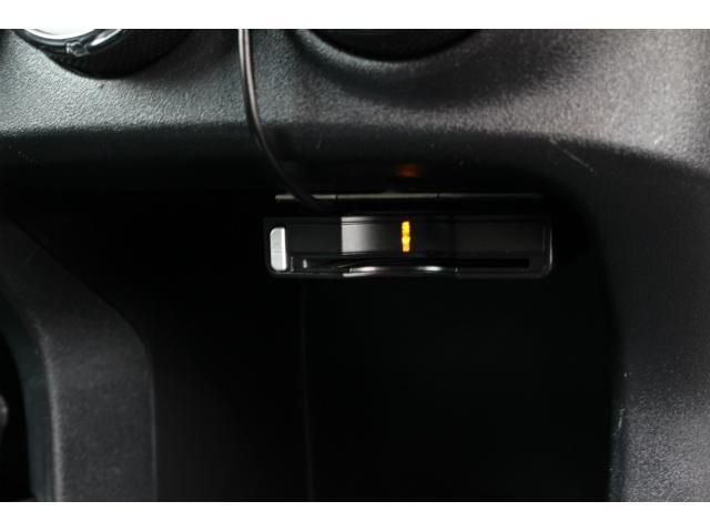 ローデスト24Gサンルーフ HDDナビ 4WD パドルシフト(12枚目)