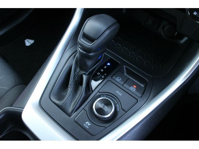 ハイブリッドX 4WD モデリスタエアロ 9インチ純正SDナビ フルセグ バックモニター セーフティセンス クリアランスソナー LEDヘッドライト レーダークルーズ ビルトインETC スマートキー&プッシュスタート(15枚目)