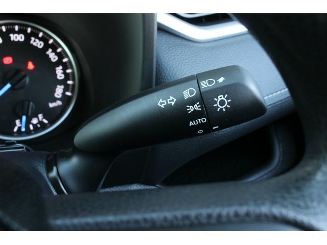 ハイブリッドX 4WD モデリスタエアロ 9インチ純正SDナビ フルセグ バックモニター セーフティセンス クリアランスソナー LEDヘッドライト レーダークルーズ ビルトインETC スマートキー&プッシュスタート(18枚目)