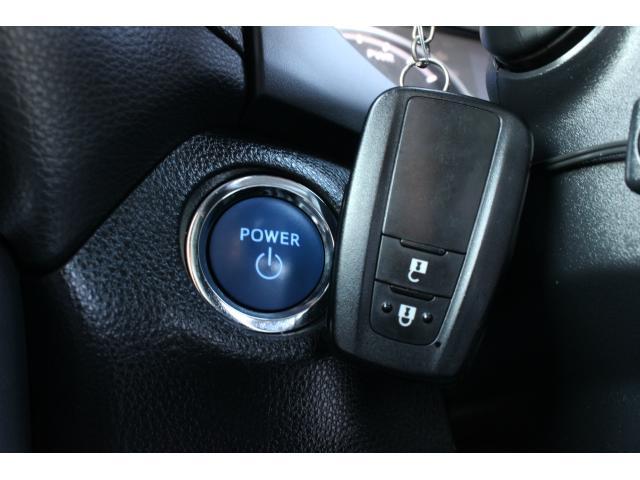 ハイブリッドX 4WD モデリスタエアロ 9インチ純正SDナビ フルセグ バックモニター セーフティセンス クリアランスソナー LEDヘッドライト レーダークルーズ ビルトインETC スマートキー&プッシュスタート(19枚目)