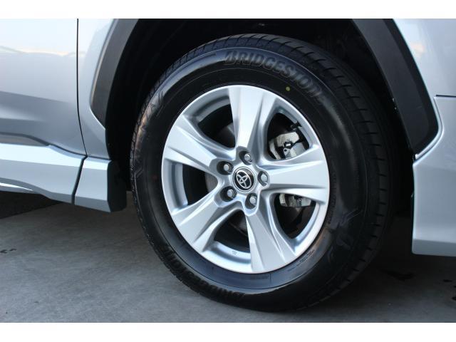 ハイブリッドX 4WD モデリスタエアロ 9インチ純正SDナビ フルセグ バックモニター セーフティセンス クリアランスソナー LEDヘッドライト レーダークルーズ ビルトインETC スマートキー&プッシュスタート(21枚目)