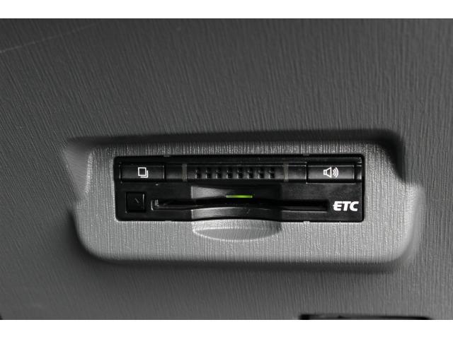 Sツーリングセレクション 7人乗 純正8インチナビ バックモニター フルセグ エアロ LEDヘッドライト スマートキー&プッシュスタート ビルトインETC オートライト(18枚目)