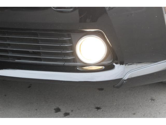 Sツーリングセレクション 7人乗 純正8インチナビ バックモニター フルセグ エアロ LEDヘッドライト スマートキー&プッシュスタート ビルトインETC オートライト(21枚目)