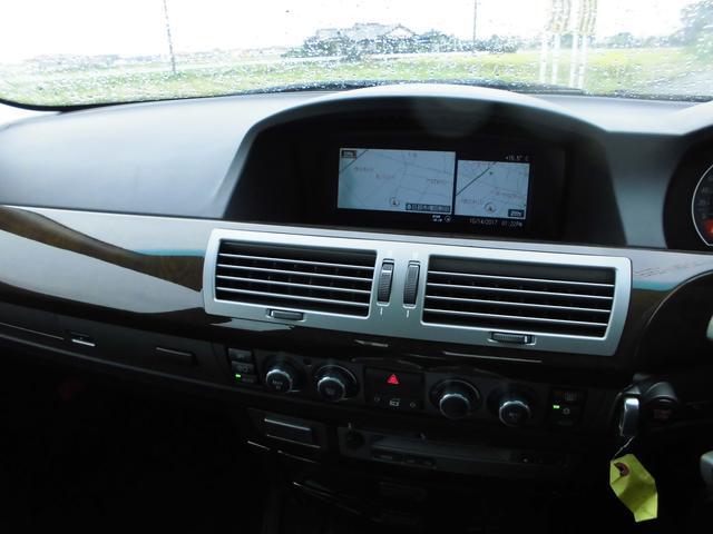 740iコンフォートPKG 車高調 20AW(16枚目)