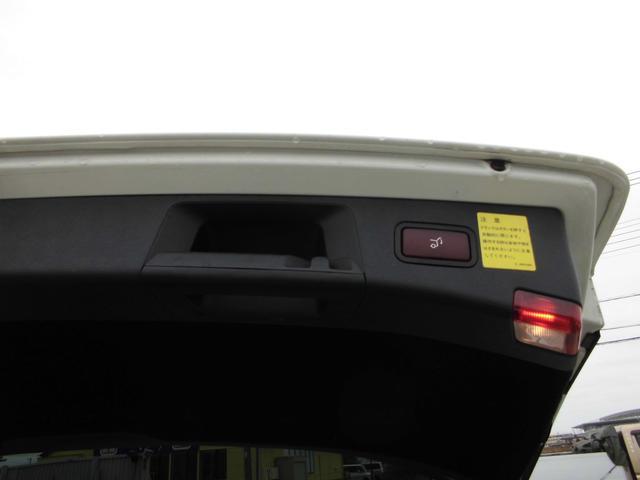 E350ブルテックスワゴンアバンG黒革SRナビ地デジ19AW(18枚目)