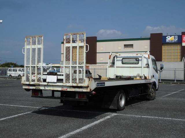 超ロング 積載車 OWARI7(11枚目)
