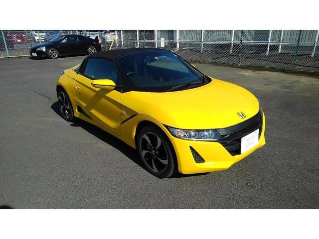 当店では、ご納得して購入いただけるよう現車を確認できるお客様への販売に限らせていただいております。