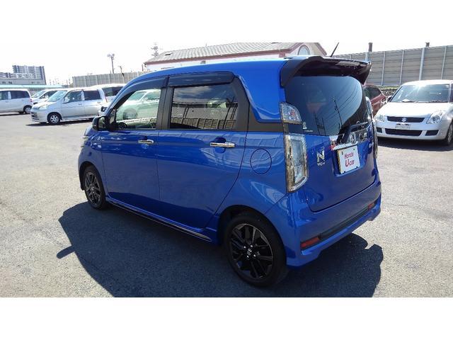 「ホンダ」「N-WGNカスタム」「コンパクトカー」「埼玉県」の中古車8