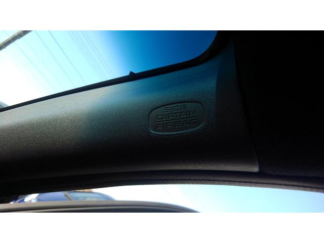 「ホンダ」「N-WGNカスタム」「コンパクトカー」「埼玉県」の中古車18