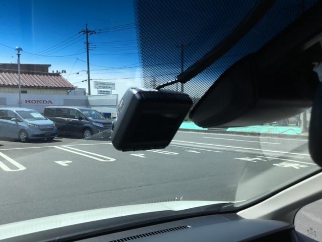 スパーダ ホンダセンシング 車線逸脱 横滑り防止装置 ナビTV ドラレコ オートエアコン Bカメ Bluetooth 1オーナー 禁煙 LEDライト キーレス ETC フルセグ メモリーナビ スマートキー 3列シート DVD(18枚目)