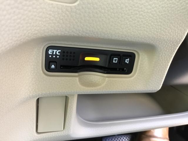 G・スロープLホンダセンシング 福祉車両 ETC Rカメラ ドラレコ ナビTV LED スロープ 両側パワードア 禁煙 衝突軽減ブレーキ付き フルセグ(20枚目)