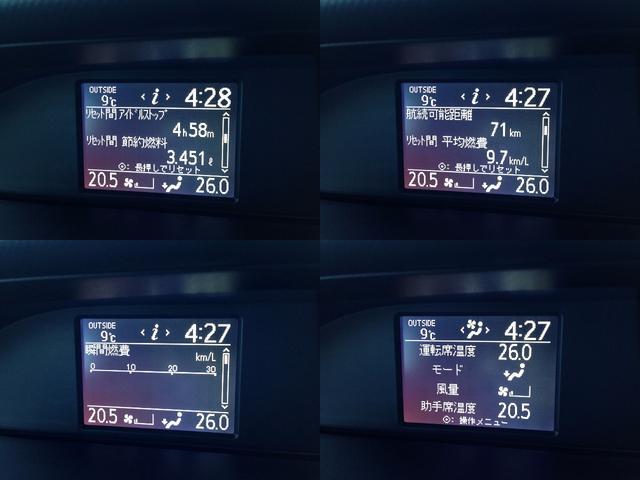 トヨタ ノア Si 9インチナビWモニタ両電動ドア関東1オナ禁煙車3年保証