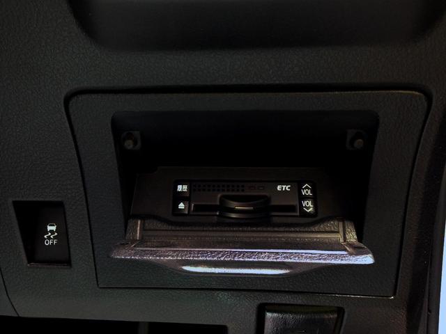 トヨタ マークXジオ 240F 純正ナビFBカメラ障害物センサー関東1オナ1年保証