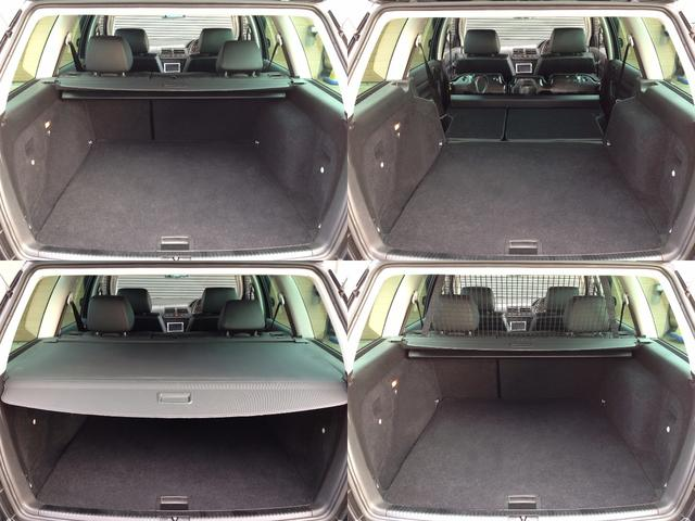 フォルクスワーゲン VW ゴルフワゴン GLi 黒本革シートヒーターETCイクリプスナビHID