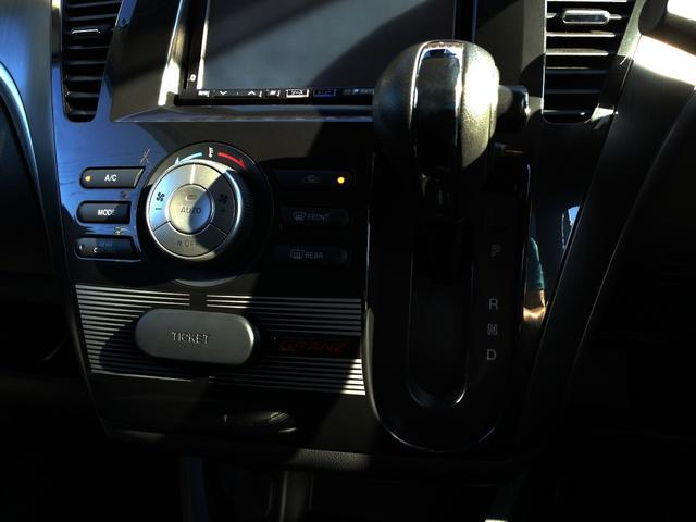 マツダ ビアンテ グランツ-スカイアクティブ Wモニタ両電動Dドラレコ1年保証