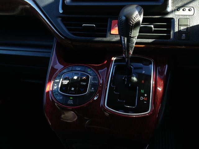 トヨタ ノア Si ツインモニター両電動ドアiストップ関東1オーナ2年保証