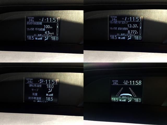 トヨタ ノア Si W×B セーフティセンスCモデリスタフルエアロWモニタ