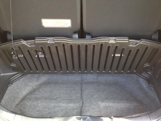 「トヨタ」「ヴォクシー」「ミニバン・ワンボックス」「埼玉県」の中古車39