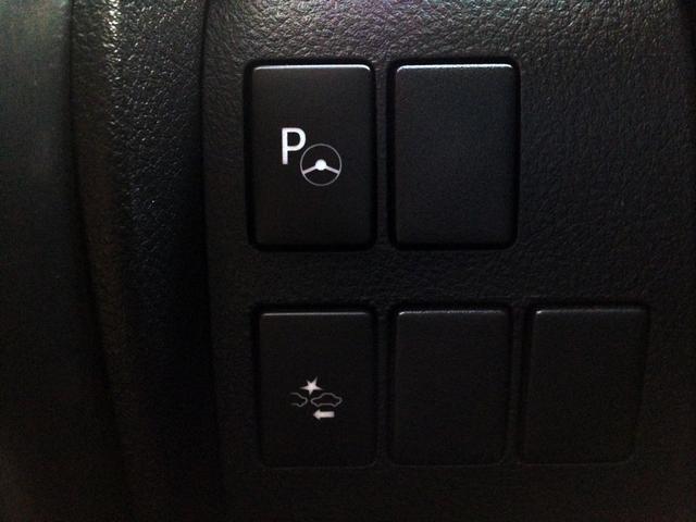 G Fパッケージ WサンルーフJBLツインモニタ自動駐車PA(7枚目)